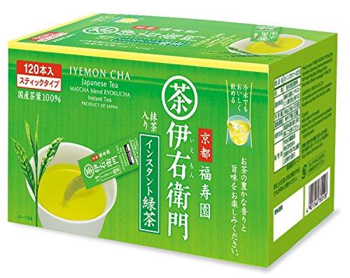 【2021年最新版】緑茶の人気おすすめランキング15選【体に良い緑茶も紹介!】