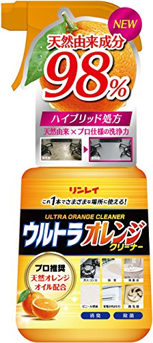 【2021年最新版】換気扇掃除用洗剤の人気おすすめランキング15選【業務用強力商品もご紹介】