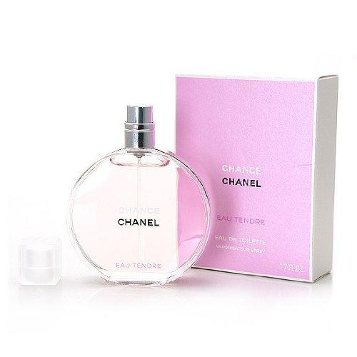 【2021年最新版】30代向け香水の人気おすすめランキング15選【大人の女性・男性に】のサムネイル画像