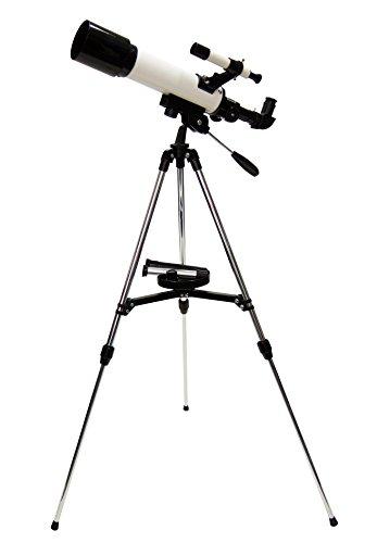 天体望遠鏡のおすすめランキング15選【初心者用2021】