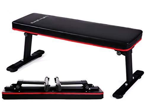 【2021年最新版】筋トレ器具の人気おすすめランキング15選【自宅トレーニングで腹筋や胸筋を鍛えよう!】