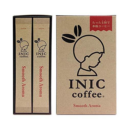 【コーヒーライター監修】インスタントコーヒーのおすすめランキング17選【おいしい】