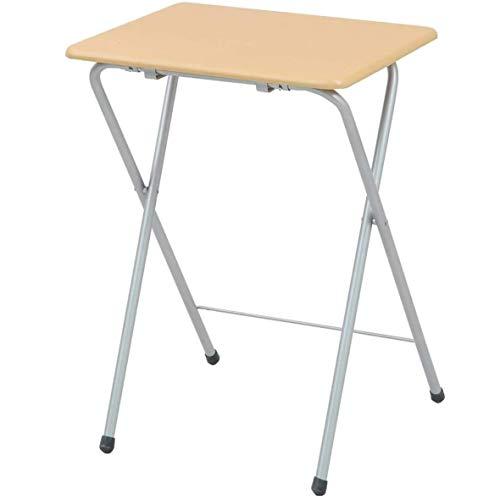 サイドテーブルの人気おすすめランキング15選【パソコンを置きたい方にも】