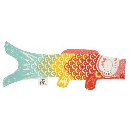 鯉のぼりの人気おすすめランキング15選【ベランダ・室内用】