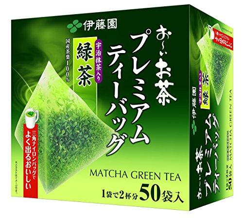煎茶の人気おすすめランキング15選【カテキン摂取で健康に】のサムネイル画像