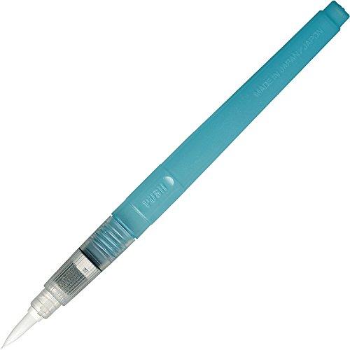 水彩筆の人気おすすめランキング17選【人気メーカーの商品を紹介】