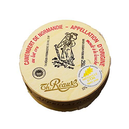 カマンベールチーズの人気おすすめランキング15選【成城石井やコストコの人気商品も!】