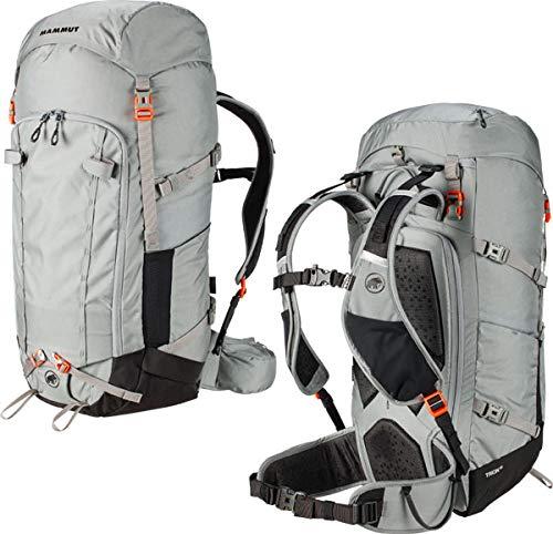 登山リュックの人気おすすめランキング16選【おしゃれなものも】