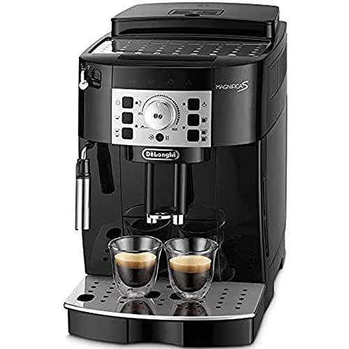 【2021年最新版】ミル付きコーヒーメーカーの人気おすすめランキング15選