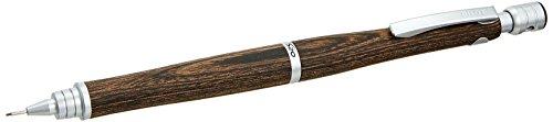 【2021年最新版】木軸シャーペンの人気おすすめランキング9選【使いやすくて安い!】