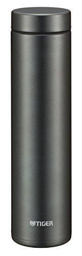 冷めない水筒の人気おすすめランキング15選【氷が溶けない水筒も】のサムネイル画像
