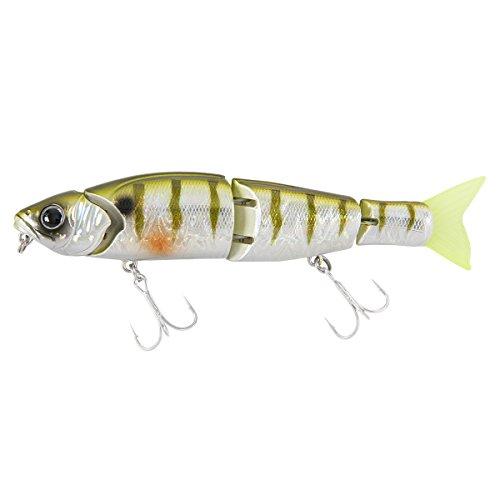 ビッグベイトの人気おすすめランキング15選【釣り好き必須!】