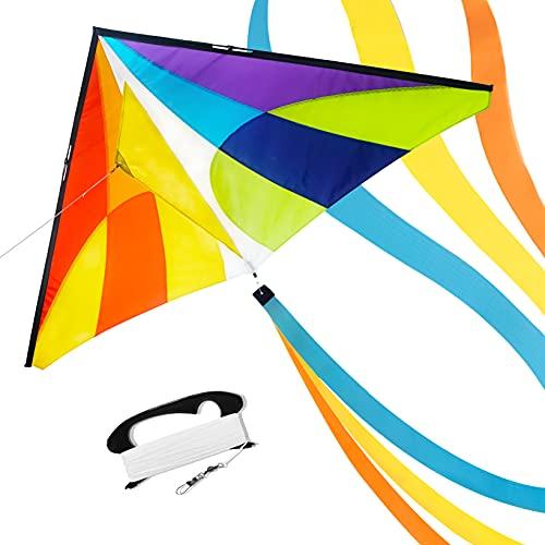 凧の人気おすすめランキング15選【揚げ方のコツもご紹介!】