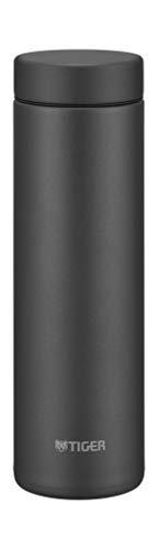 【2021年最新版】タイガー水筒の人気おすすめランキング15選【保温・保冷に】のサムネイル画像