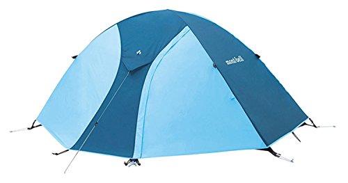 モンベルのテントの人気おすすめランキング15選【口コミも紹介】