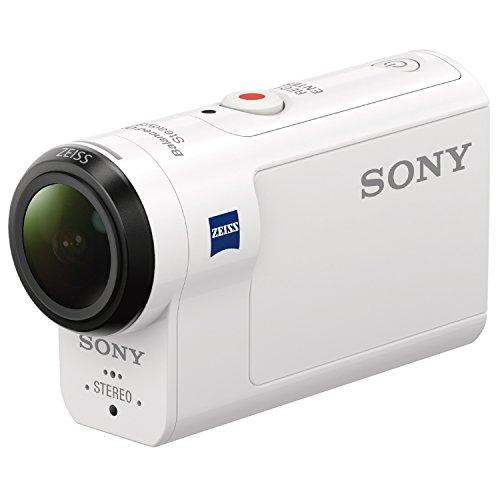 SONYのカメラの人気おすすめランキング15選【2021年最新版】のサムネイル画像