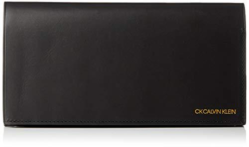 カルバンクラインの財布の人気おすすめランキング15選【大学生に人気】