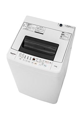 一人暮らし向け洗濯機の人気おすすめランキング10選【価格・サイズ・乾燥機能などを徹底解説!】