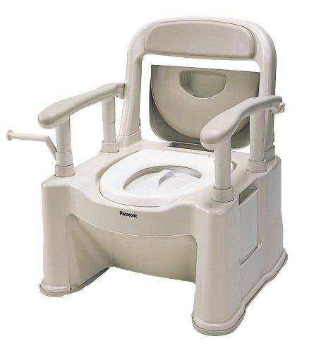 【2021年最新版】ポータブルトイレの人気おすすめランキング16選【捨て方もご紹介】