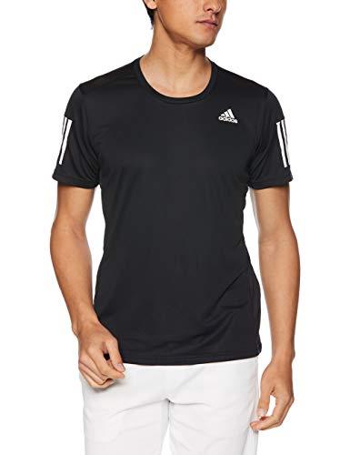 【2021年最新版】アディダスのTシャツの人気おすすめランキング15選【レディースも人気】