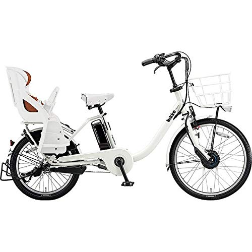 ブリヂストンの電動自転車の人気おすすめランキング15選【2021年最新版】