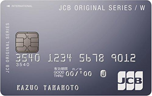 プロ野球とコラボしたクレジットカードの人気おすすめランキング9選【2020最新】