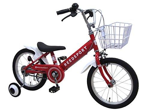子供用自転車の人気おすすめランキング15選【16インチから24インチまで】