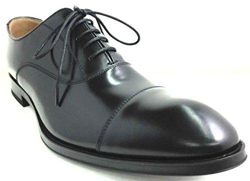 メンズ革靴の人気おすすめランキング15選【お手入れ方法や靴紐の通し方も】