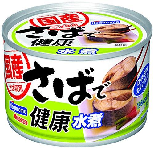 【サバジェンヌ監修!】鯖缶の人気おすすめランキング40選