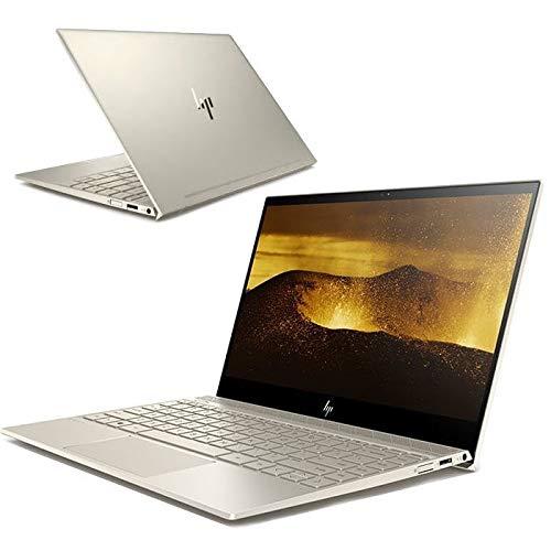 【2021年最新版】HPパソコンの人気おすすめランキング15選【法人向けも!】