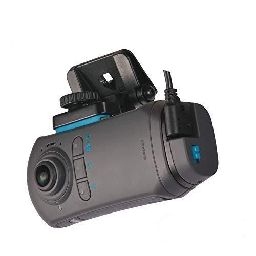 360度ドライブレコーダーの人気おすすめランキング20選【分離型・ミラー型・一体型】