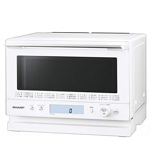 【現役家電販売員監修】オーブンの人気おすすめランキング16選