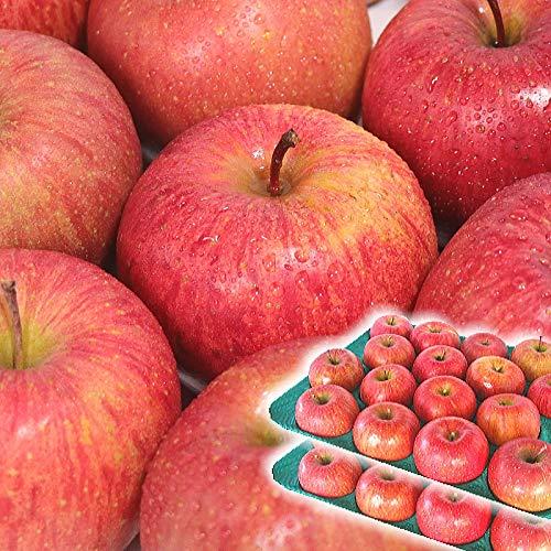 りんごの人気おすすめランキング15選【贈り物・お菓子作りにも】