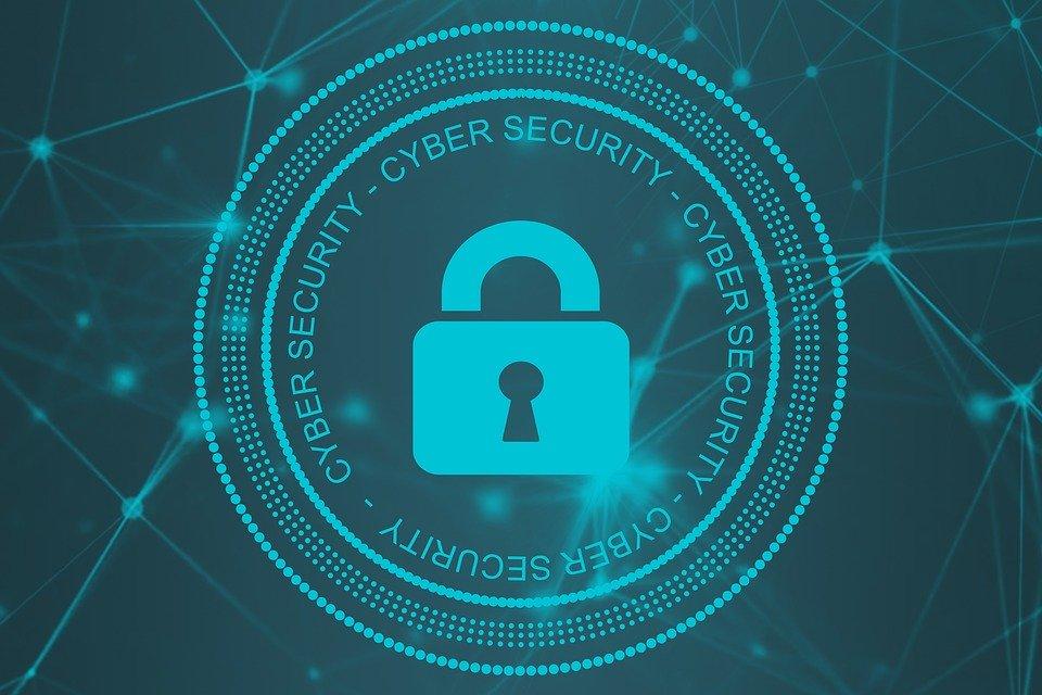 人気のパスワード管理おすすめランキング12選【管理マネージャーも】