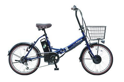 【2021年最新版】電動アシスト自転車の人気おすすめランキング15選【通勤・通学・子供のお迎えにも】