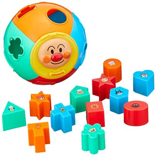 2歳向け知育玩具の人気おすすめランキング20選【モンテッソーリ教具としても!】