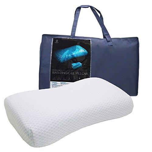 西川の枕おすすめランキング10選【首肩こり対策・高さ調整・洗える】
