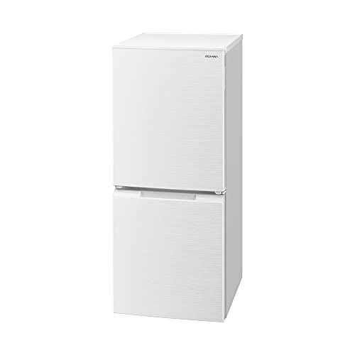 【2021年最新版】一人暮らし用冷蔵庫の人気おすすめランキング25選【新生活の必需品】
