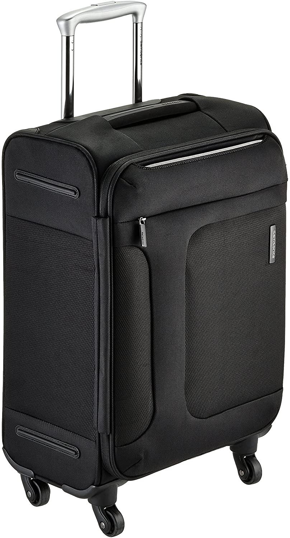 サムソナイトスーツケースの人気おすすめランキング15選【コスモライトも】