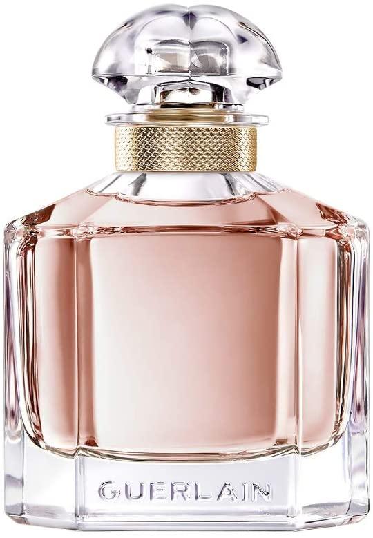ゲラン香水の人気おすすめランキング15選【気になる口コミも】のサムネイル画像