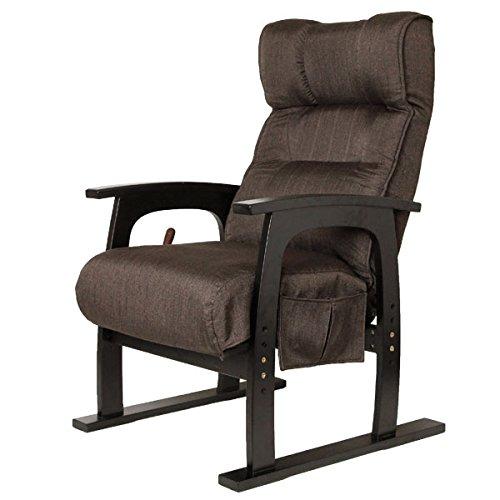 高座椅子の人気おすすめランキング20選【座り心地抜群】