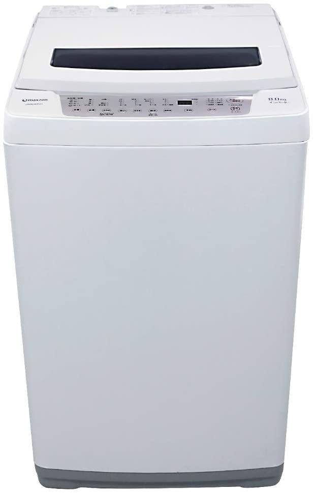 F8 日立 洗濯 機