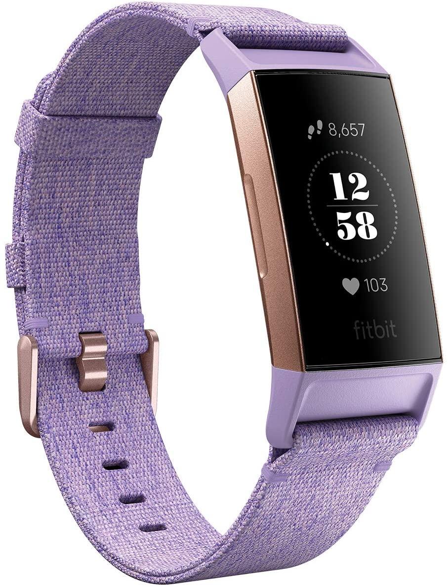 【現役家電販売員監修】Fitbitの人気おすすめランキング10選