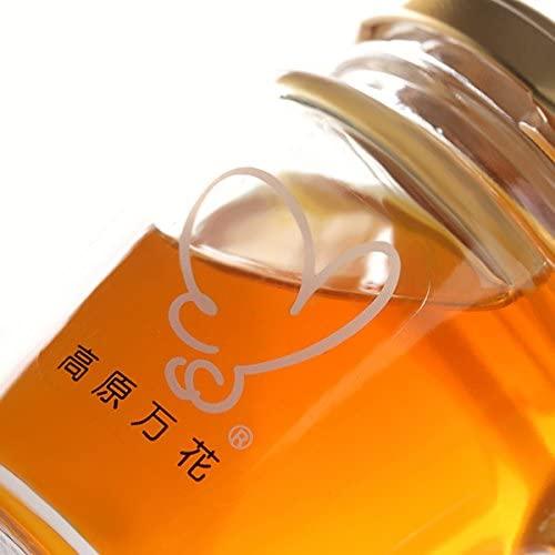 蜂蜜の人気おすすめランキング10選【国産・健康・糖質・コスパ】のサムネイル画像