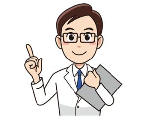 伊藤先生の画像
