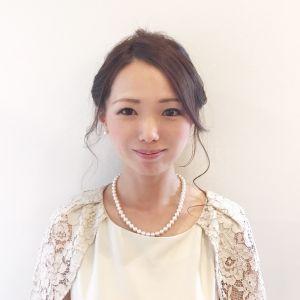 田中さんの画像