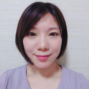 池島麗さんの画像