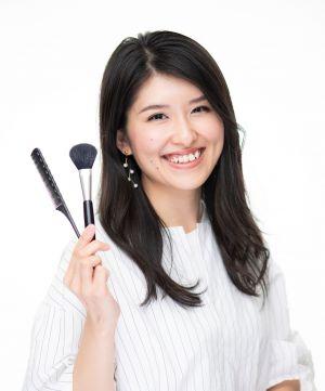 森田先生の画像