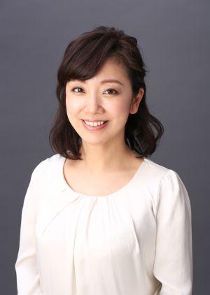 遠藤幸子先生の画像