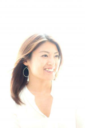 新倉さんの画像